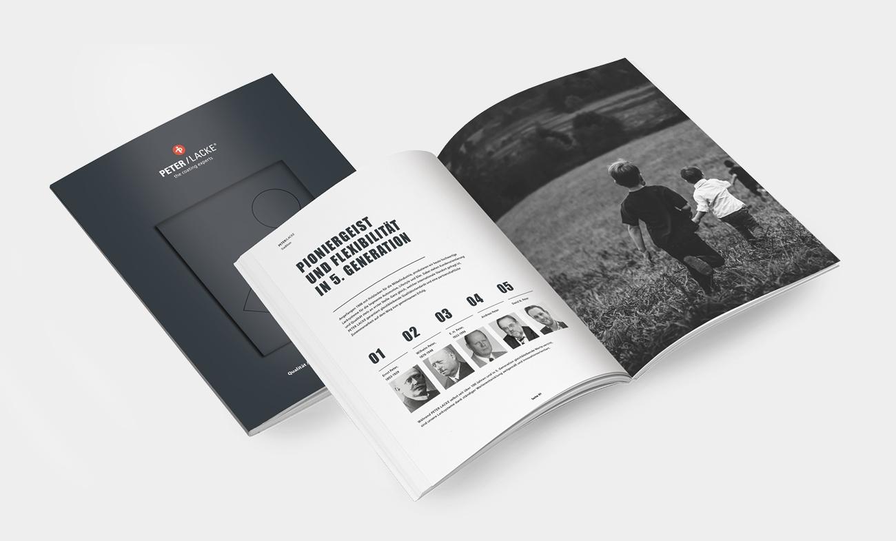 Content_Work_Brand_1300x785px2